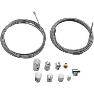 BikeMaster Cable Repair Kit