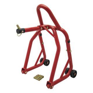 BikeMaster Front Head Lift Stand