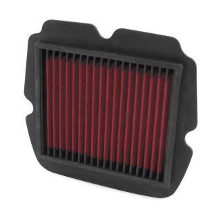 BikeMaster Air Filters for Street