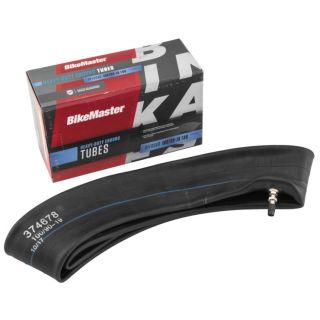 BikeMaster Heavy-Duty Enduro Tubes 100/90-19