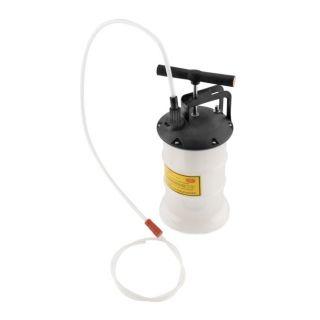 BikeMaster Oil/Fluid Extractor