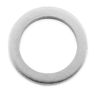 BikeMaster Replacement Crush Washers M14, 10 pk.