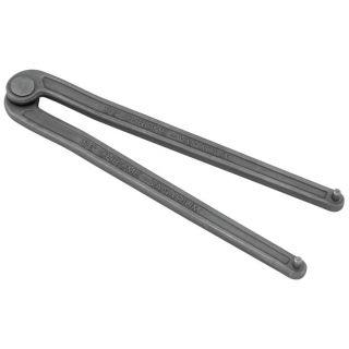 BikeMaster Fork Cap Wrench for Ohlins