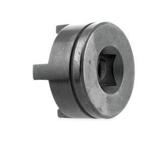 BikeMaster Oil Filter Spanner Wrench