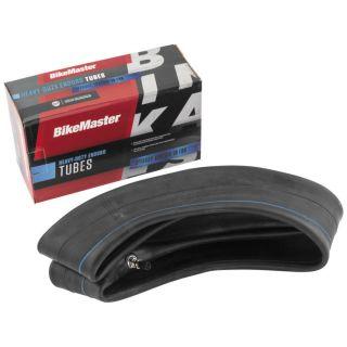 BikeMaster Heavy-Duty Enduro Tubes 120/100-18