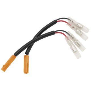 BikeMaster Turn Signal Adaptor Wire Honda