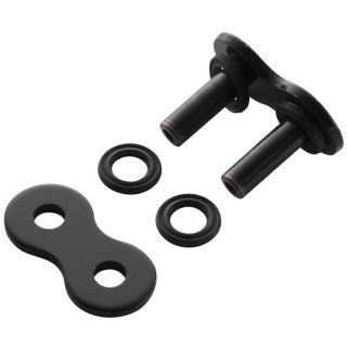 BikeMaster 520 BMXR Bulk Chain/Link Rivet Link