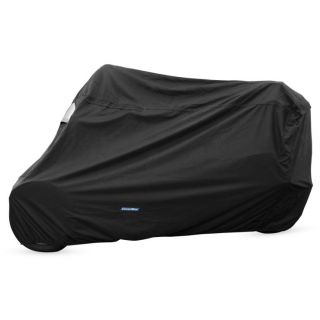 BikeMaster Roadster Covers Fits Can-Am® Spyder