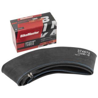 BikeMaster Heavy-Duty Moto Tubes 110/90-19