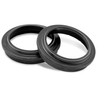 BikeMaster Fork Seals and Dust Wipers for Offroad 45 x 57.3 x 6/13, O.E.