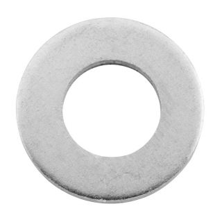 BikeMaster Replacement Crush Washers M10, 10 pk.