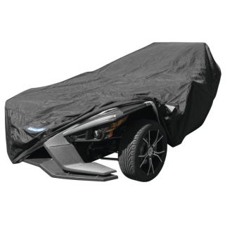 BikeMaster Cover for Slingshot Slingshot® Full Cover
