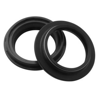 BikeMaster Fork Seals and Dust Wipers for Offroad 41 x 53.5 x 4.8/14, NOK